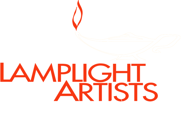 Lamplight Artists Talent Group